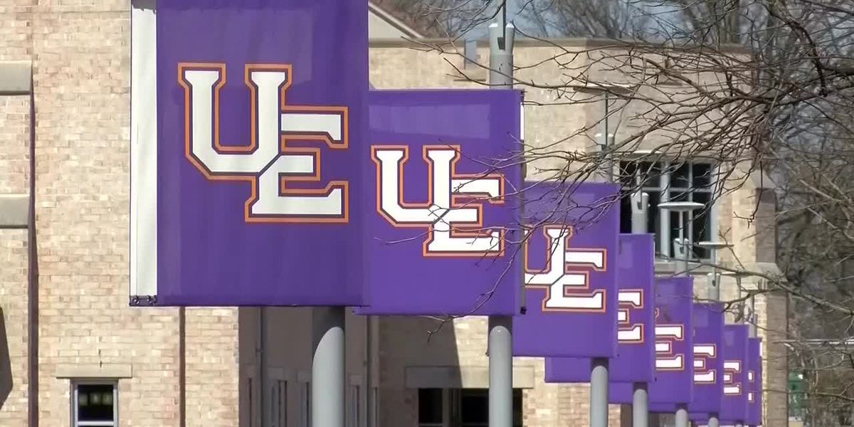 UE Faculty Senate passes resolution asking President to clarify realignment process