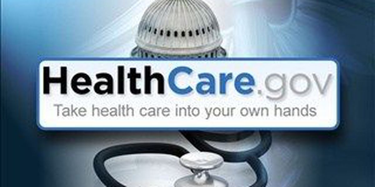 HealthCare.gov's EZ form not for legal immigrants