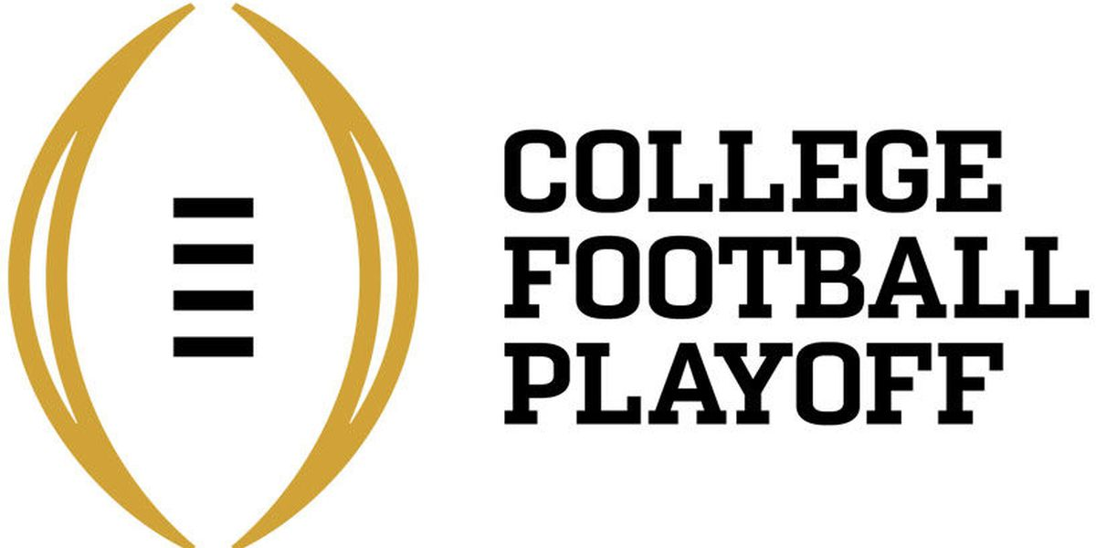 College Football Playoff teams announced; Notre Dame will face Clemson