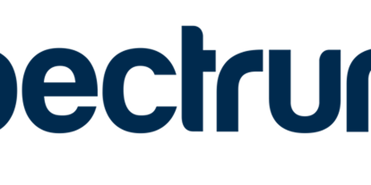 spectrum confirms system wide outage