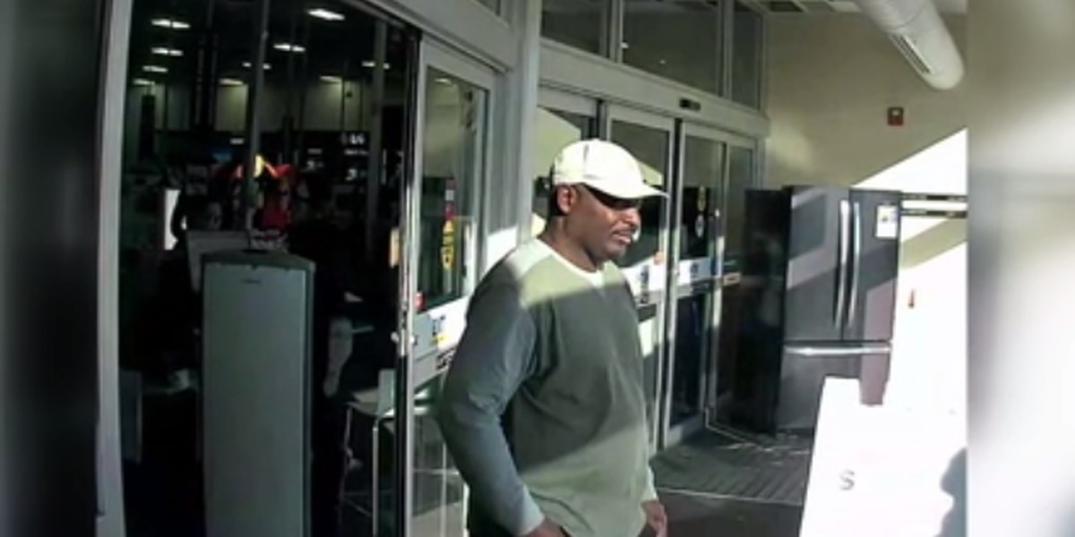 Credit card thefts from local gyms