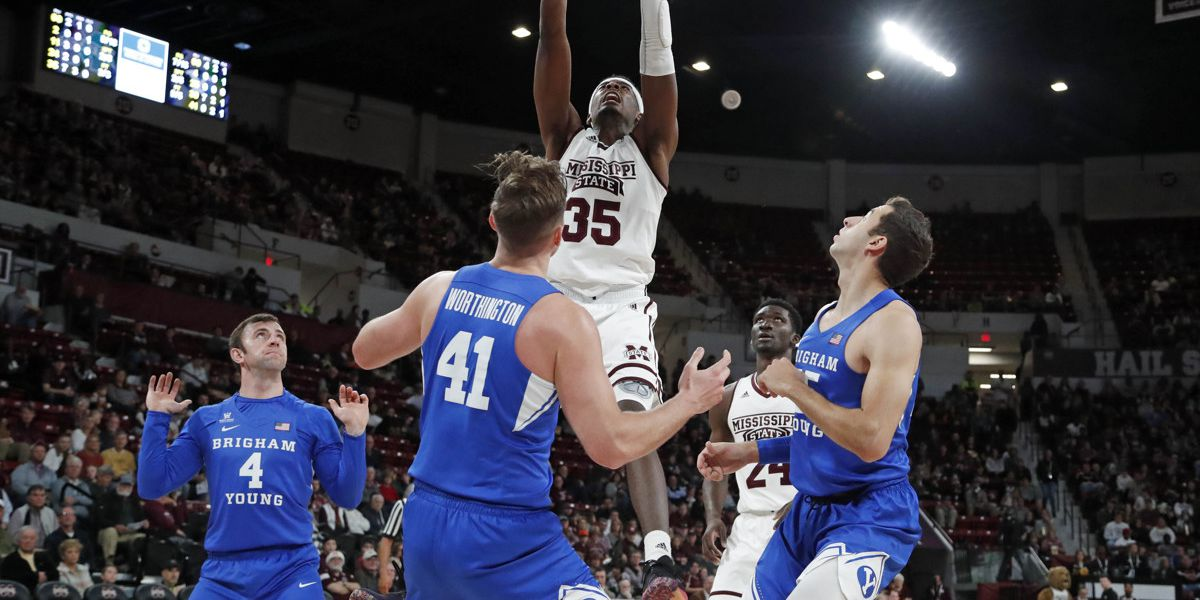 Owensboro Native, Aric Holman, Signs with Lakers