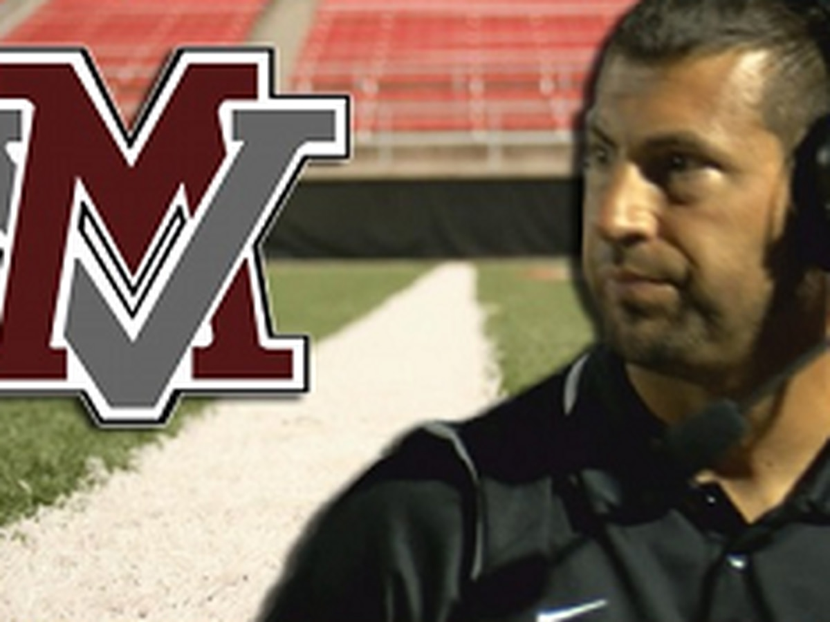 TDL Preview: Mt. Vernon Wildcats