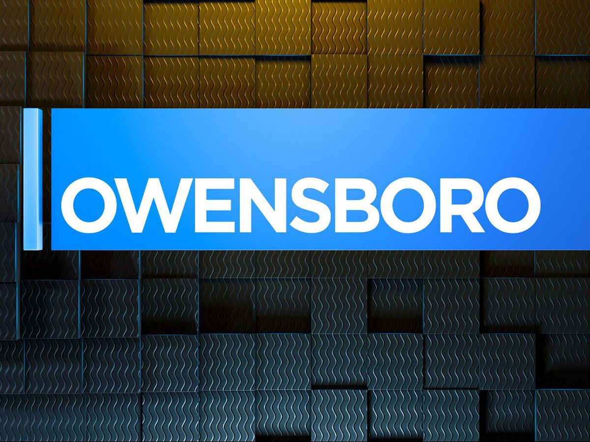 Owensboro woman appointed to state commission by Gov. Bevin