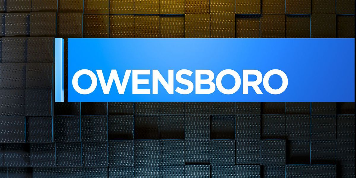 Friday night crash turns fatal in Owensboro