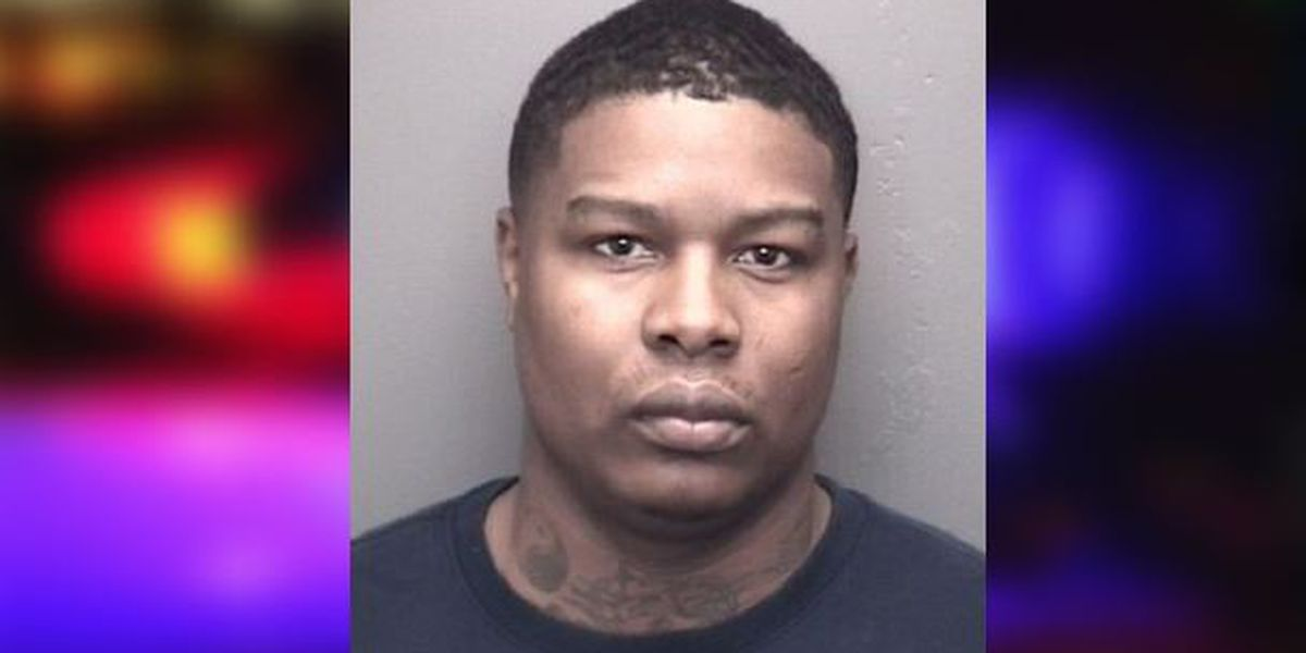 Metro PCS employee charged in December robbery