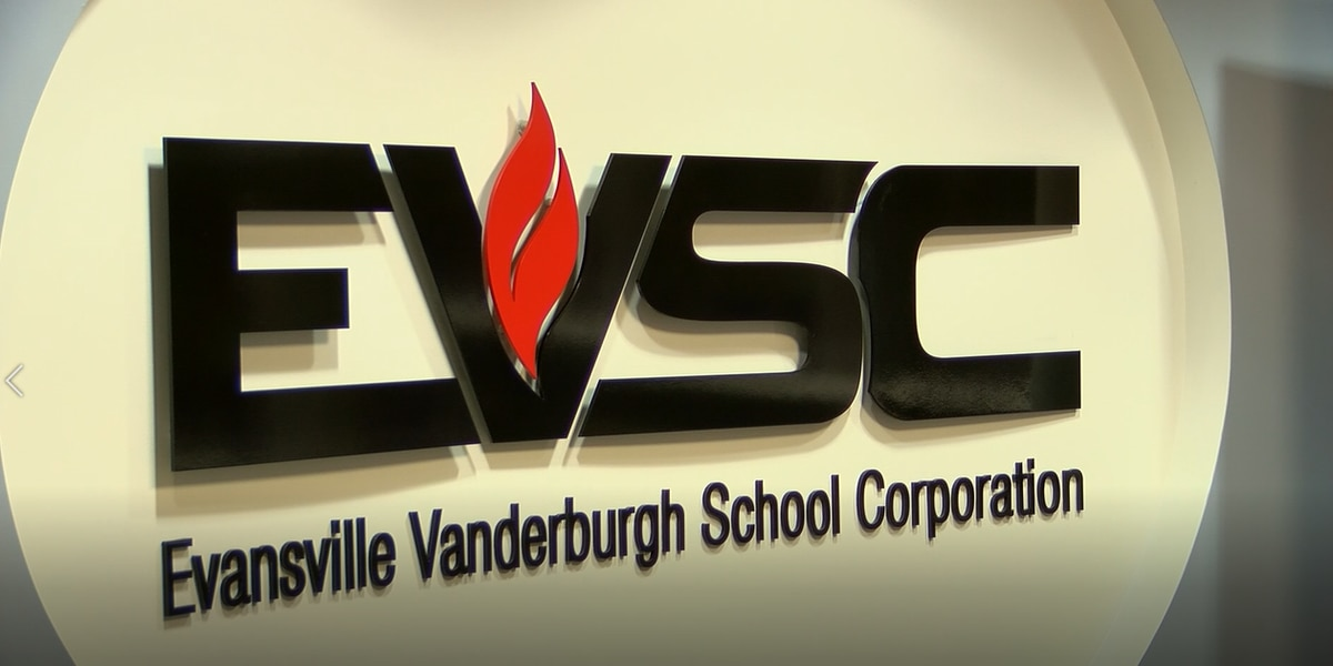 EVSC parents react to reopening plans