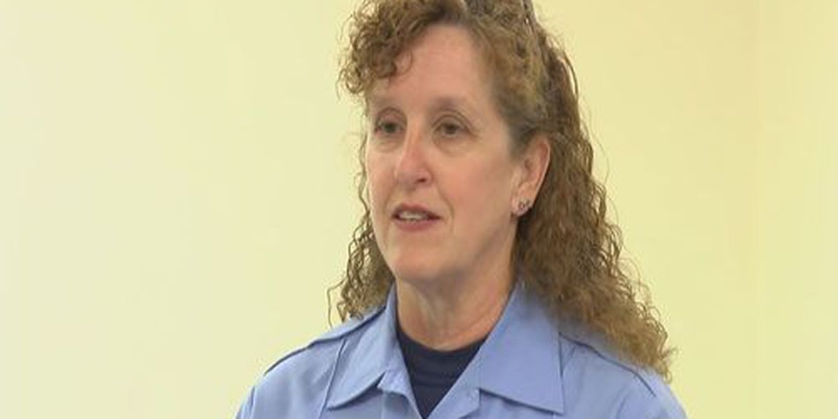 EMS Person of the Year recognized in Boonville