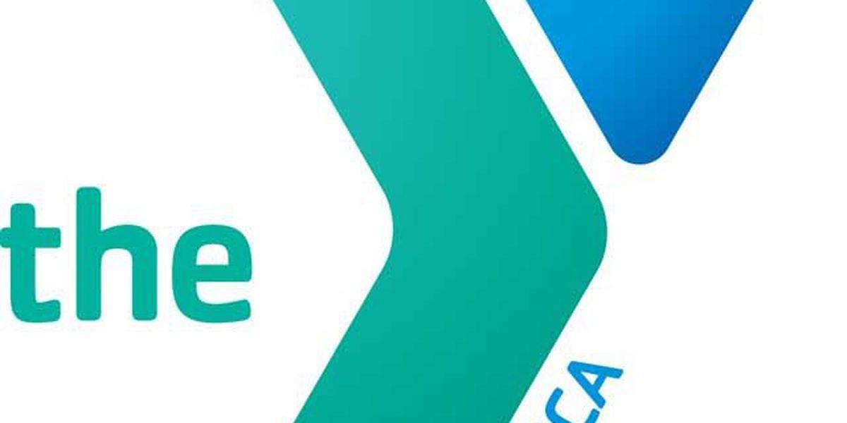YMCA exceeds fund raising goal