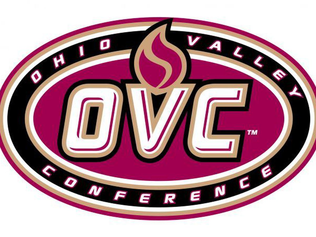 OVC hosts Media Day