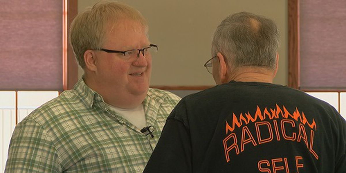 Perry County News editor retires after 22 years