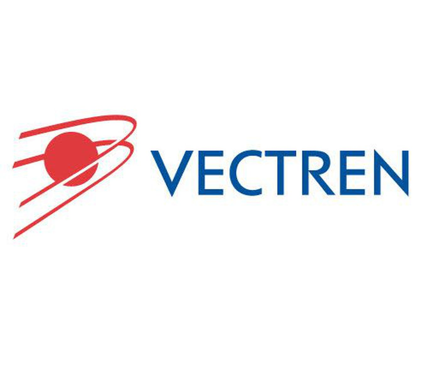 Reporting a power outage becomes easier for Vectren customers