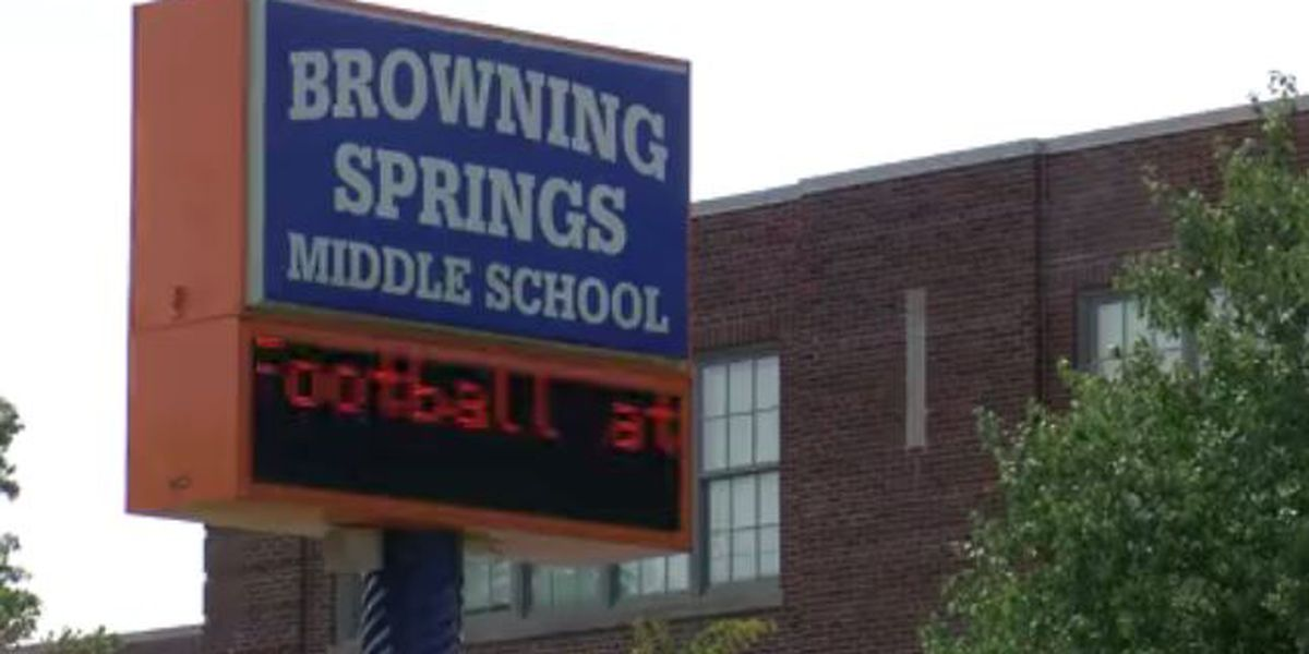 Police: Madisonville student arrested after making threat