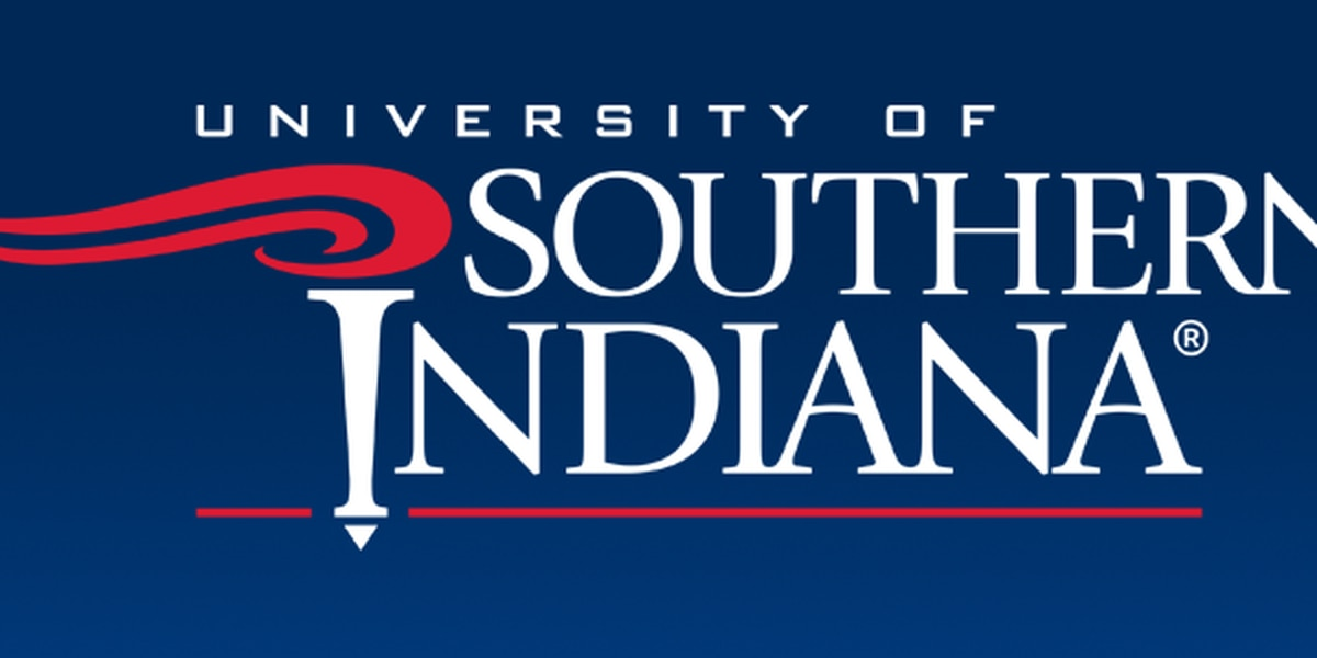 New grant for health program at USI