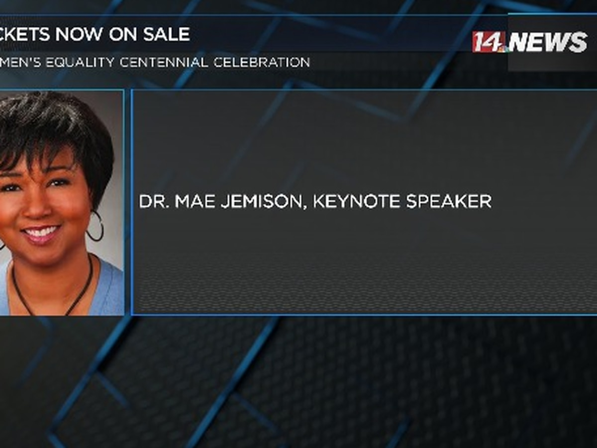 Former NASA astronaut coming to Evansville
