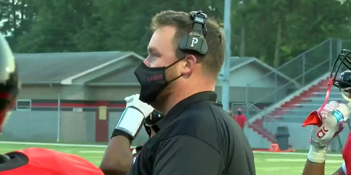 5A KY Playoffs: Undefeated Owensboro ready to make a run