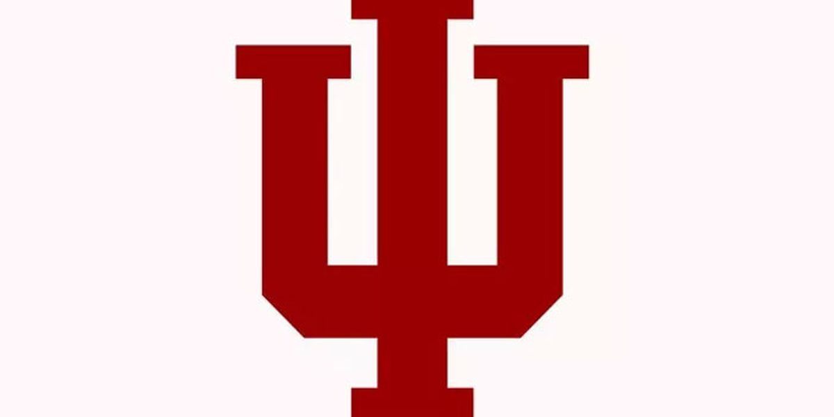 Hoosiers earn At-Large Bid in to NCAA Tournament