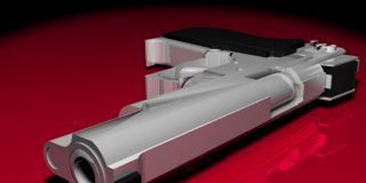 9-month-old Indiana boy dies from gunshot to head