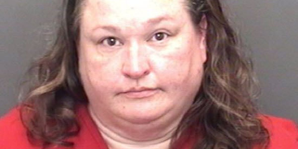 Care worker sentenced 2-years in jail