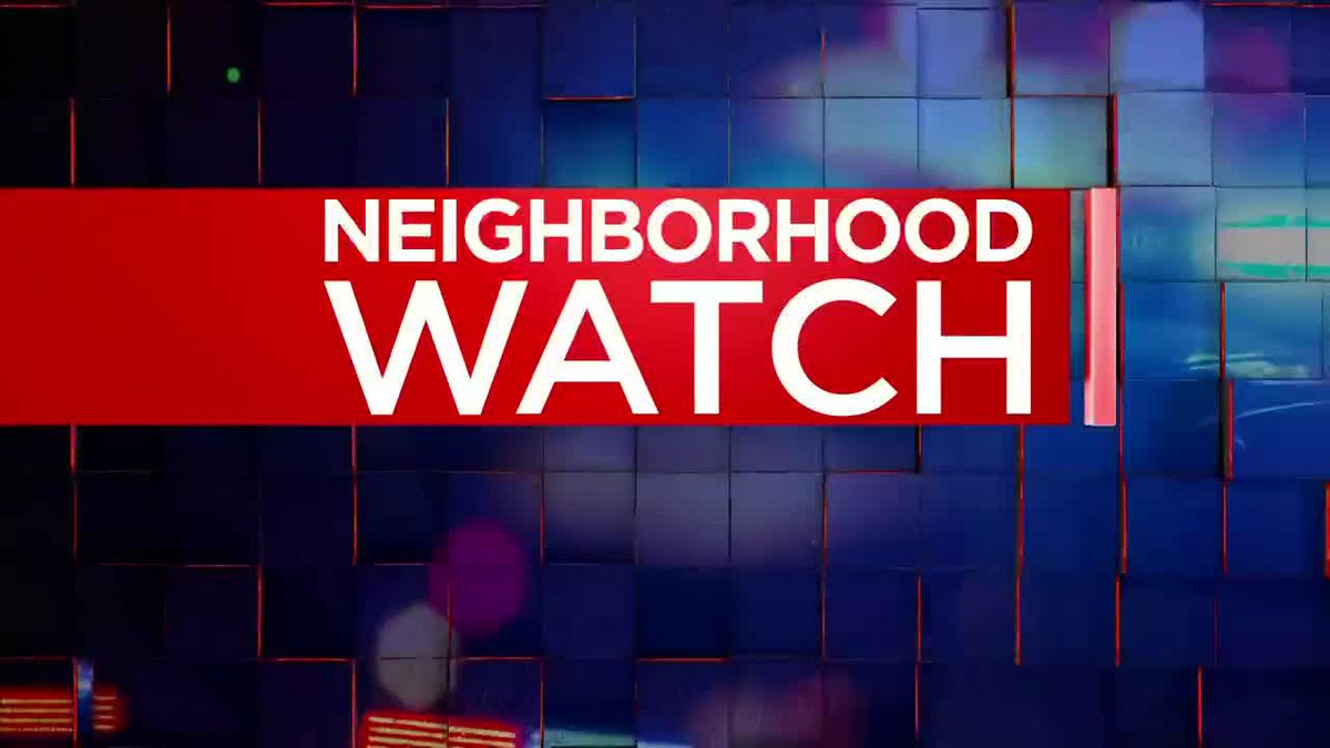 Neighborhood Watch: Madisonville man threatens postal workers; New OPD officers