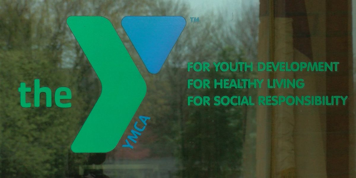 Owensboro Family YMCA possibly opening back up for emergency childcare