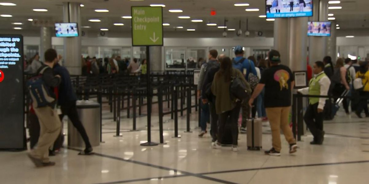 Americans plan summer travel, survey says