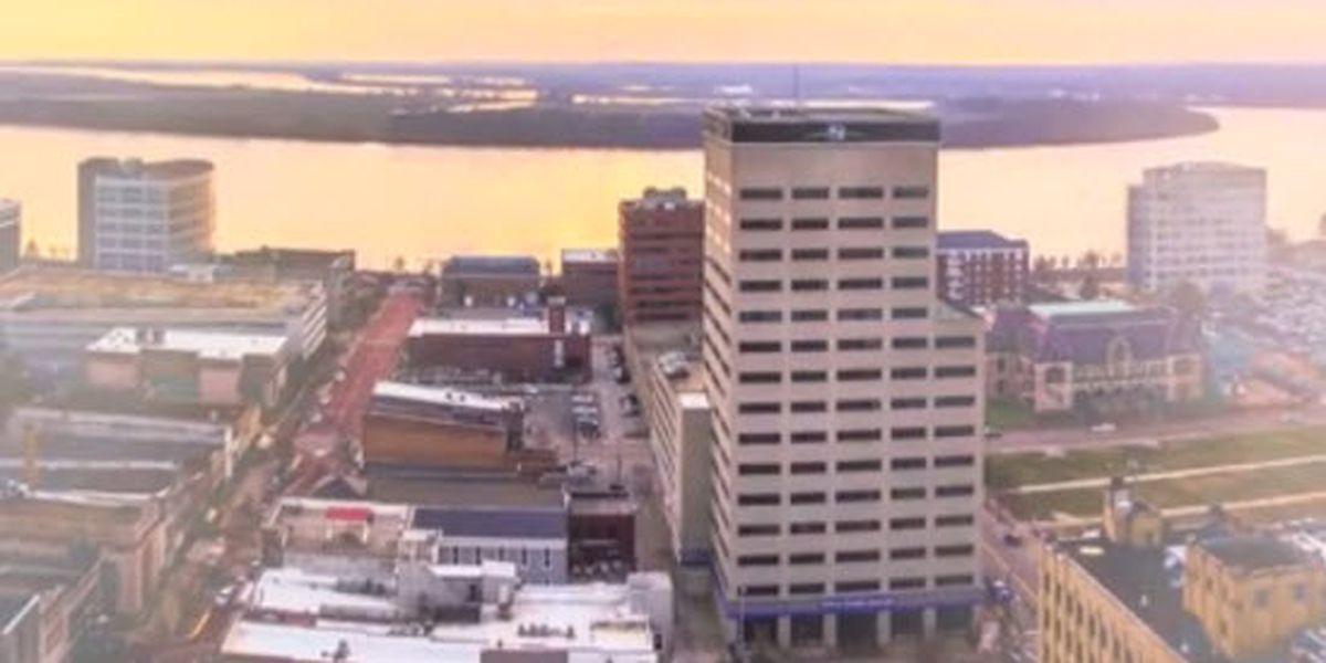 'State of Real Estate' event showing 25 years of growth in Evansville