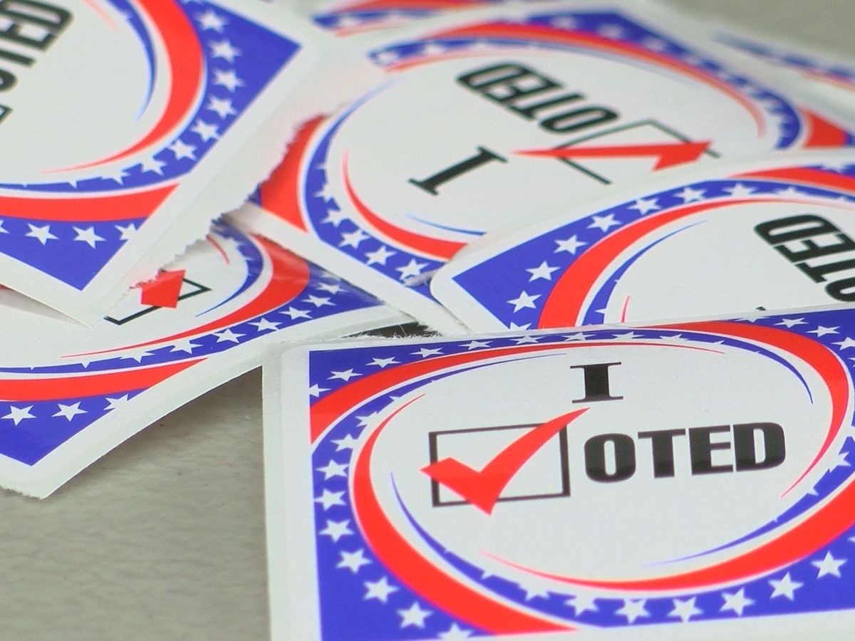 Oops: Nearly 2,000 ballots not counted in Indiana county
