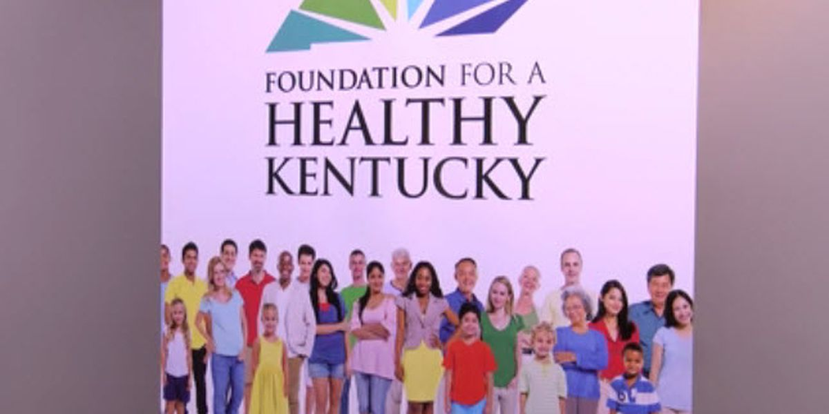 Community leaders discuss ways to make KY healthier place to live