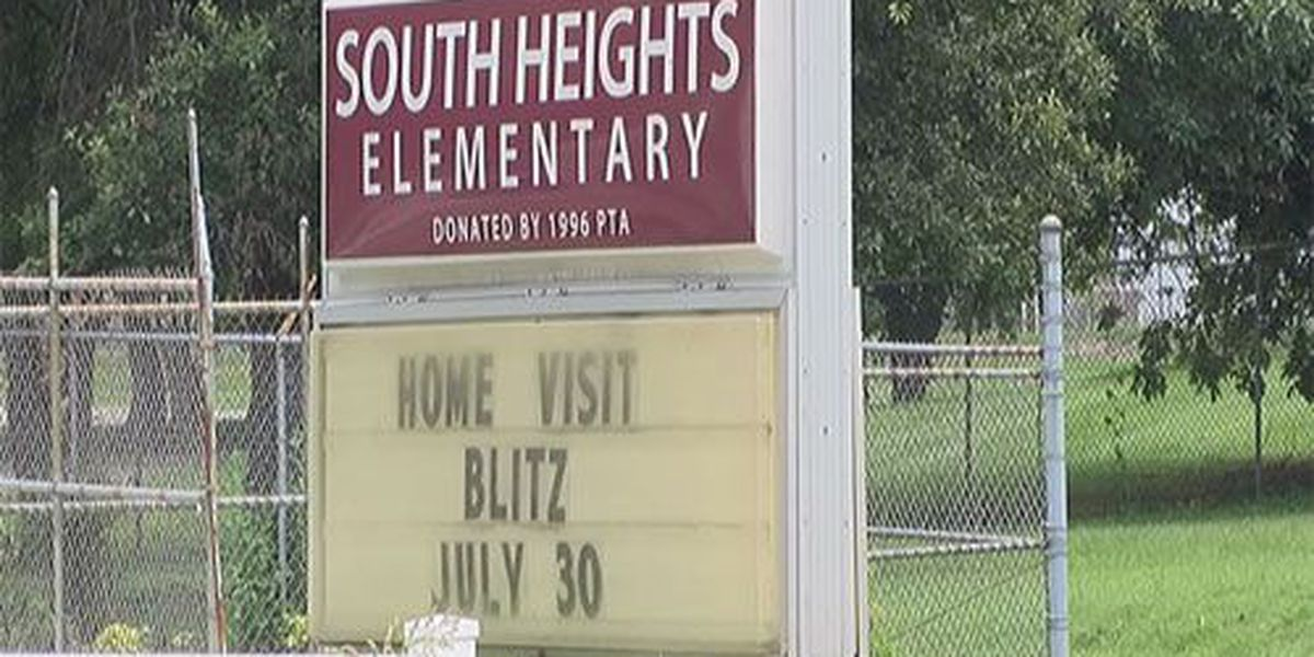 Home Visit Blitz to begin in Henderson schools