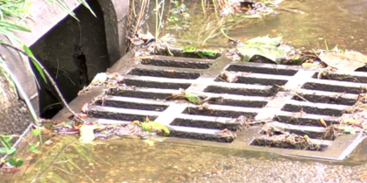 Evansville city council approves $2.2M to fix east side neighborhood's flooding problems