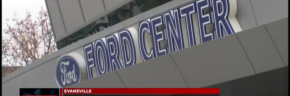 Ford Center, Victory Theatre ask public to take survey to help with reopening plans