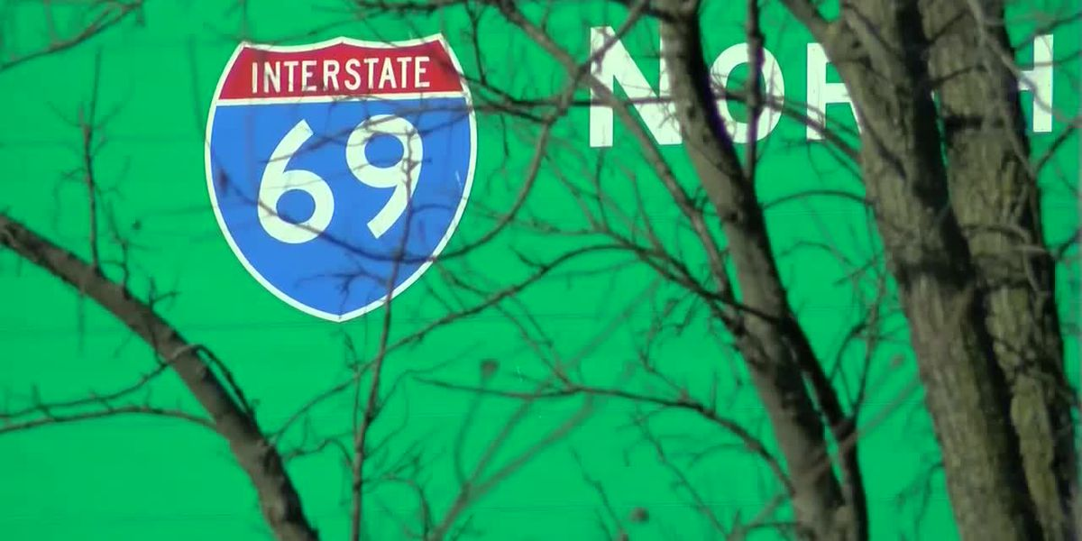 Evansville Trail Coalition asking for public input on I-69 Ohio River Crossing